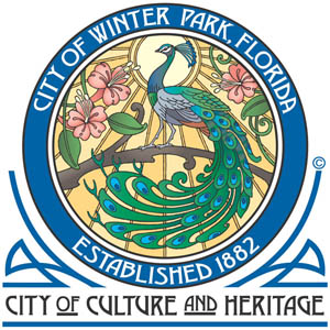 City of Winter Park