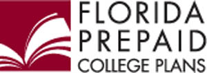 Florida Prepaid College Plan