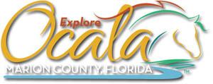Explore Ocala Marion County