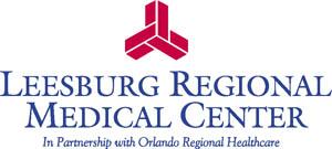 Leesburg Regional Medical Center
