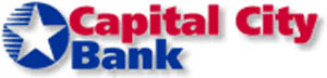 Capital City Bank