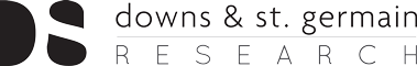 Downs & St. Germain Research - A Tallahassee Market Research Firm