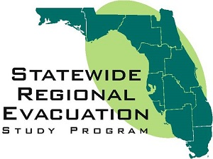 Florida Evacuation Study