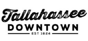 Tallahassee Downtown