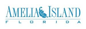 Visit Amelia Island