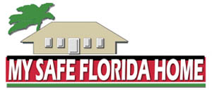 My Safe Florida Home