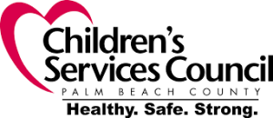 CSC Palm Beach County