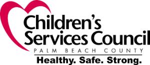 CSC Palm Beach County