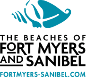 Visit Fort Myers Sanibel