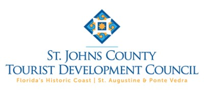 St Johns County TDC