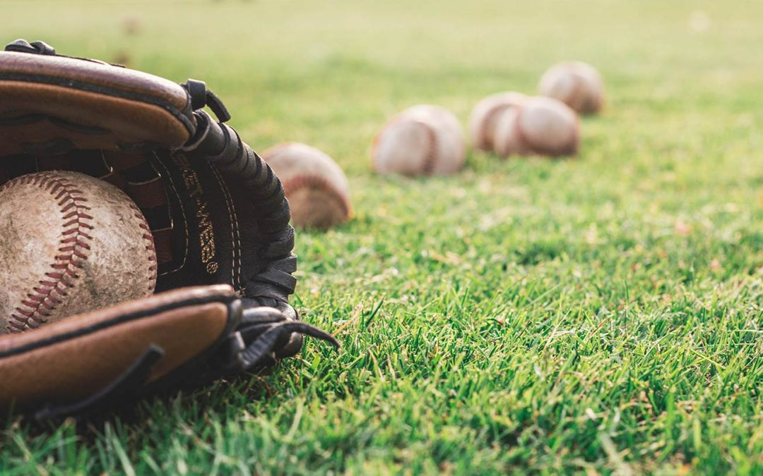 2018 MLB Florida Spring Training