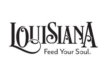 Branding Louisiana